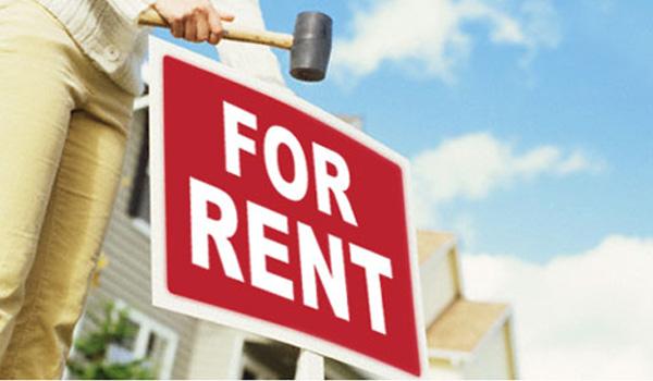 安省新租约规定生效 房主租客权益更明确