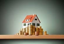 房东必看,出租房产的几个税务技巧