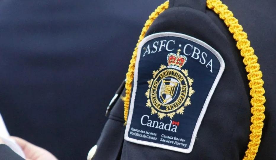 加拿大留学生10大违禁事! 5年遣返2700