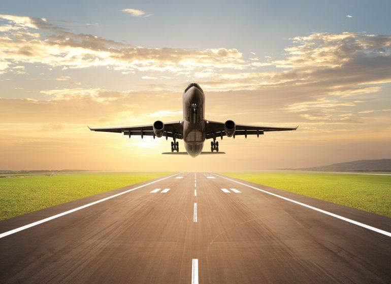 国安运输专家揭秘:坐经济舱最安全