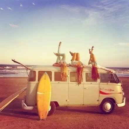 旅行和旅游, 你喜欢哪个?