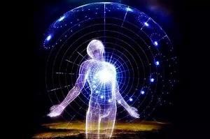 原来量子就是灵魂