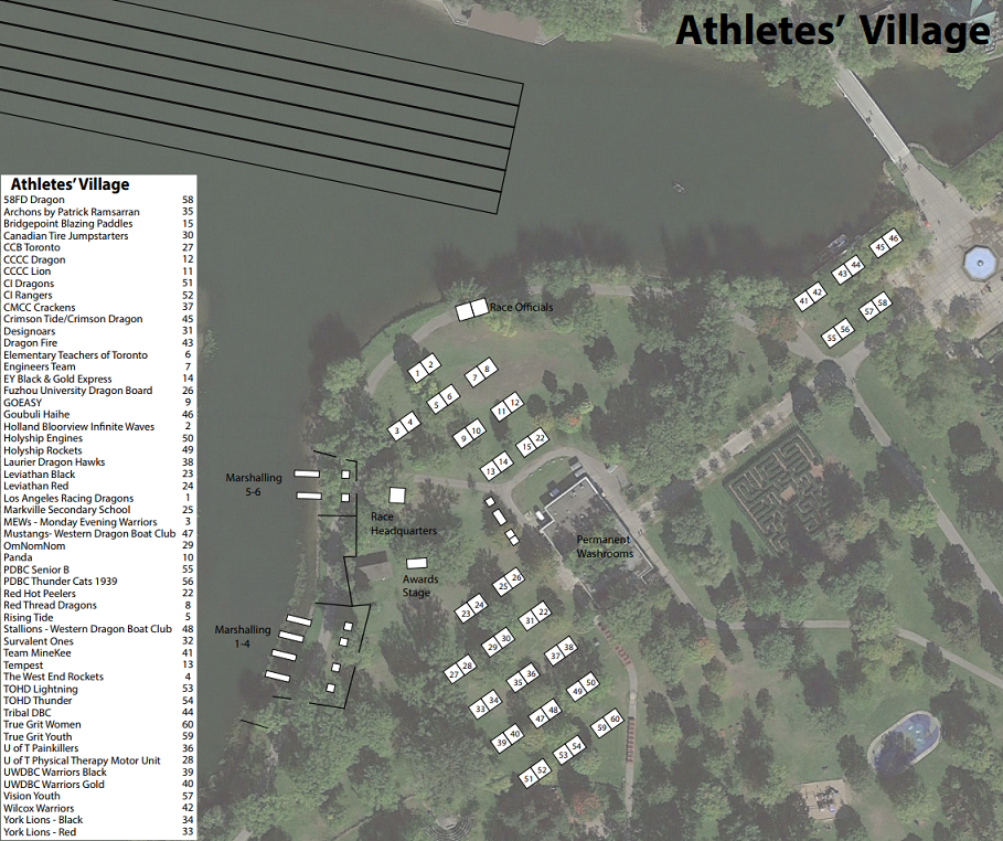 athletes-village-in-central-island