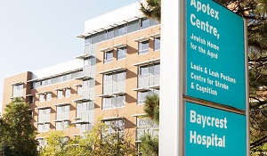 多伦多医院大规模诈骗福利 150人被炒