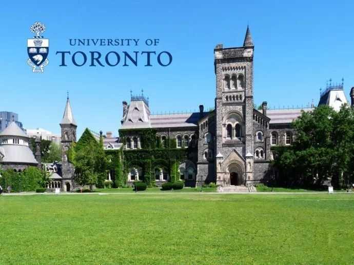 2018多伦多大学最新入学要求+热门专业全解析