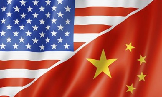 中美贸易战,全剧终?中国成功夺回主动权