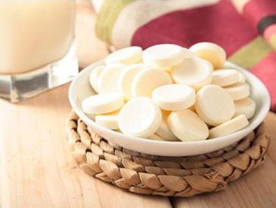 """真正补钙的不是骨头汤、牛奶!这8种食品才是""""天然钙片""""!"""