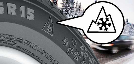 5大最安全雪胎推荐 加拿大冬季必备