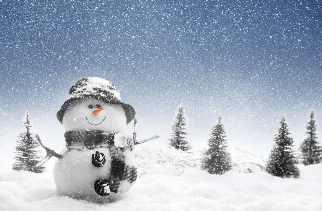 加拿大冬季房屋保养手册