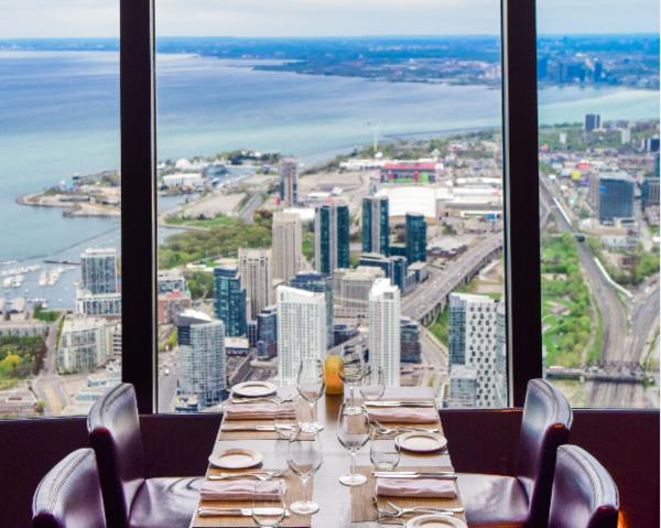 CN-Tower-bird-view