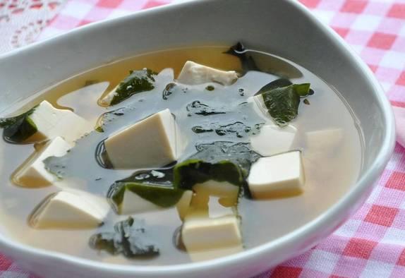 豆腐美食 - 降三高、抗衰老、延年益寿