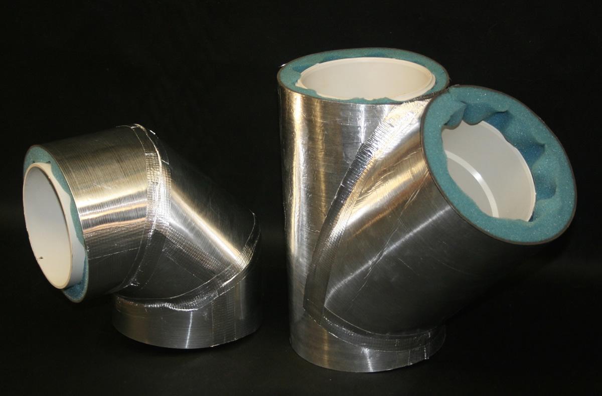 Acoustic-Insulation-Thumb-nail