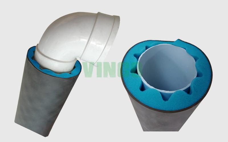 sewage-pipe-insulation