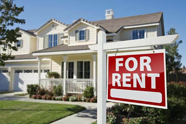霸道租客欠租还反告房东,房东该怎么办