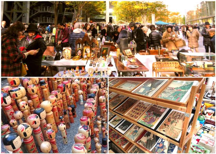 社区服务网即将开放多伦多最大的物品交易市场