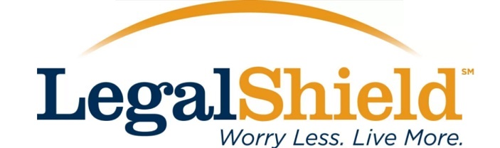 家庭-小企业法律保护计划